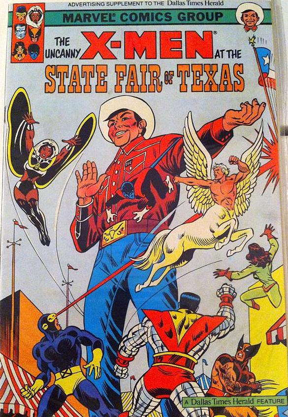 sfot_xmen_comic-book_1983