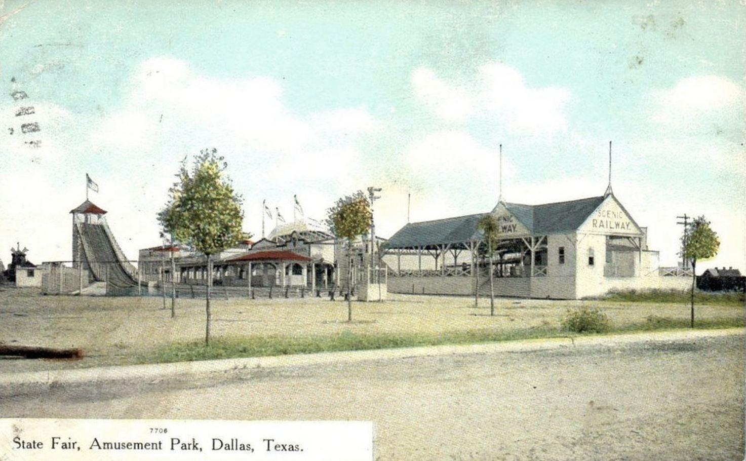shoot-the-chute_postcard_ca-1906