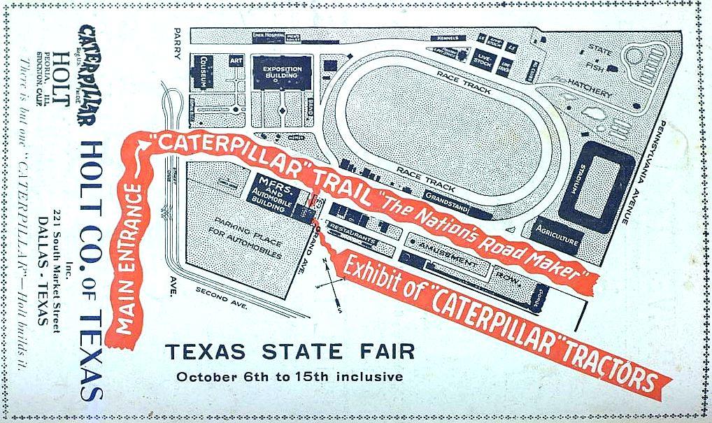 state-fair-map_caterpillar_ad_1922