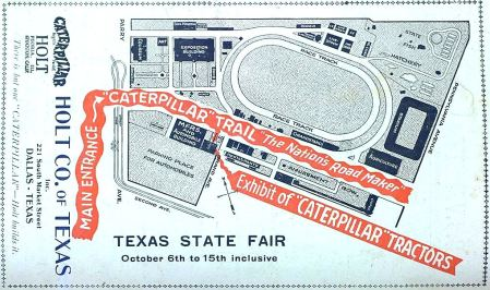 state-fair-map_caterpillar_ad_1922