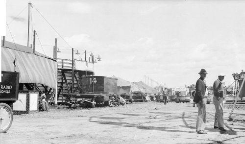 state-fair-of-texas_1932_gimarc