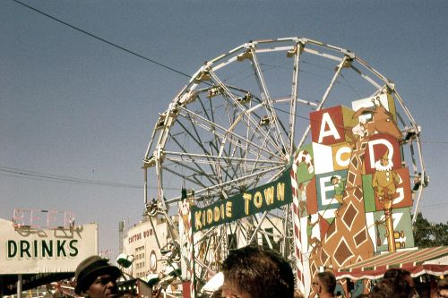 state-fair-of-tx_midway_kodachrome_1961_ebay