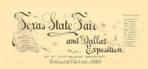 state-fair_imm-gd_1889