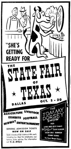 state-fair_sept-1946_ad-cow