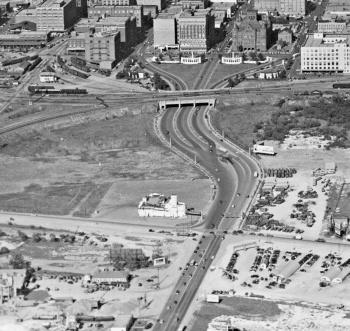 triple-underpass-1945