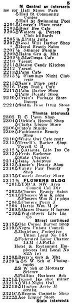 vassell_hall-st_1947-directory
