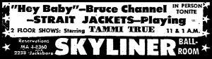 channel-bruce_delbert-mcclinton-strait-jacketsFWST_010662