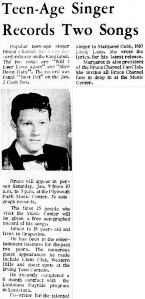 channel-bruce_irving-news-record_010760