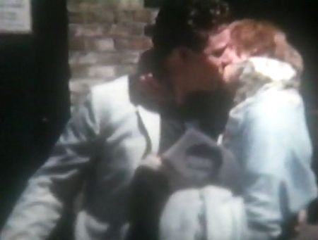 channel-film_UK_1962_bruce_kiss