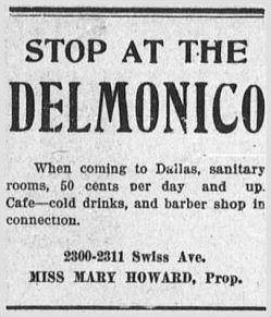 delmonico-hotel_dallas-express_011119
