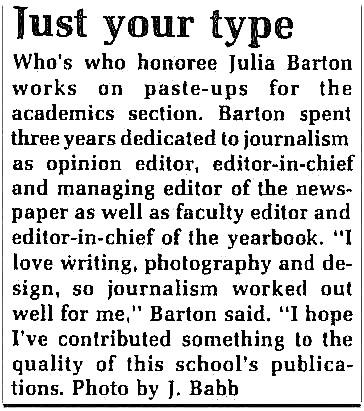julia-barton_skyline_1987-yearbook-caption
