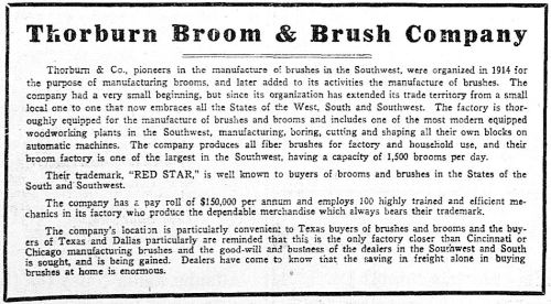 thorburn-broom-brush_june-1922