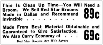 thorburn_red-star-brooms_1924