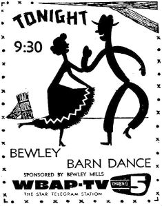 boone-pat_bewley-barn-dance_FWST_021254