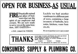 consumers-plumbing_fire_011349_ad