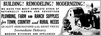 consumers-plumbing_gaston_oct-1947