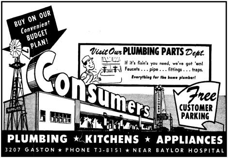 consumers-plumbing_gaston_oct-1949