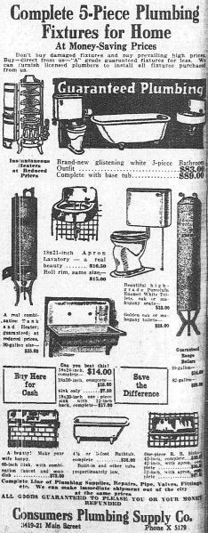 consumers-plumbing_main-st_july-1924