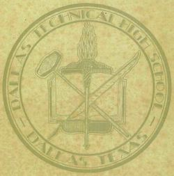 dallas-technical-high-school_1929_seal