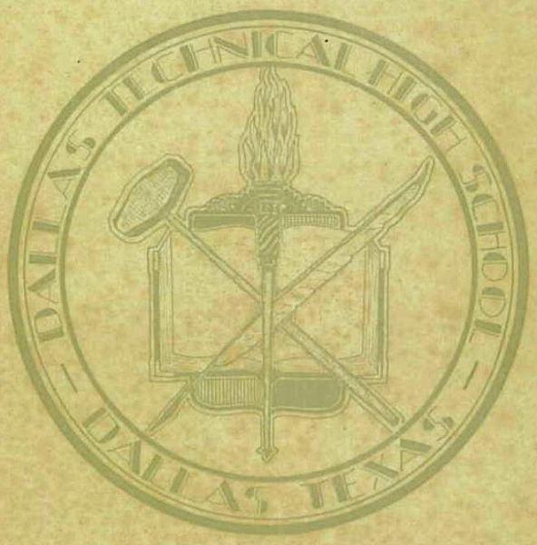 dallas-technical-high-school_1929_seal