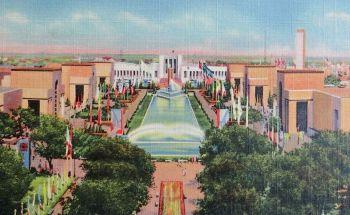 fair-park_esplanade_postcard_tx-centennial_1936_ebay