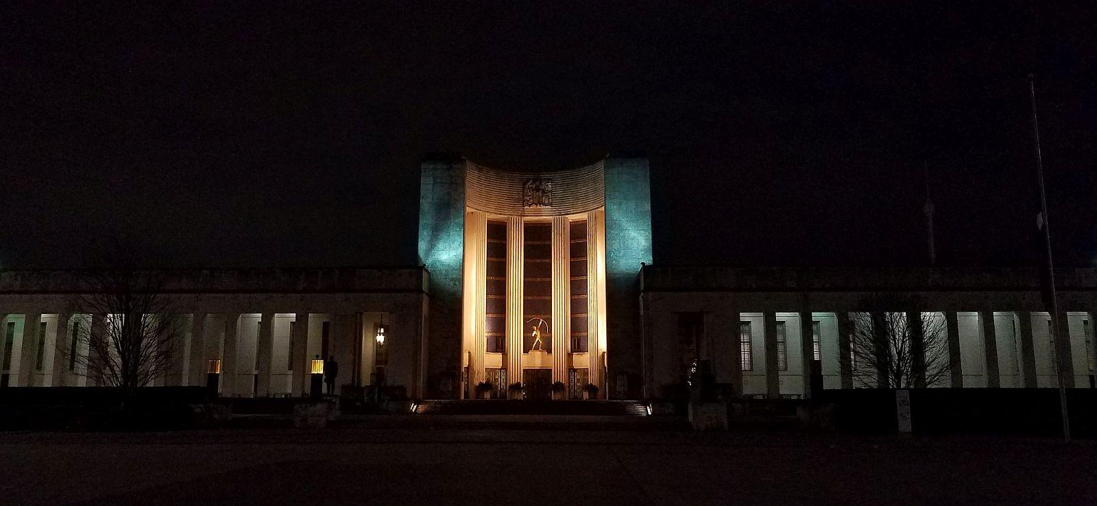 hall-of-state_night_121918_paula-bosse