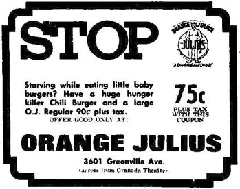 orange-julius_smu-campus_092068