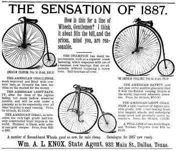 penny-farthings_dallas-herald_041287