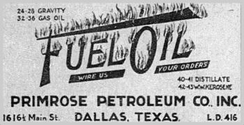primrose-petroleum_aug-1921