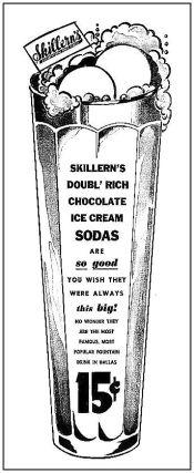 skillerns_july-1949