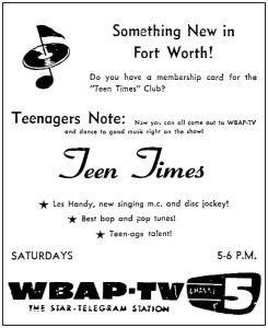 teen-times_june-1955_new-host