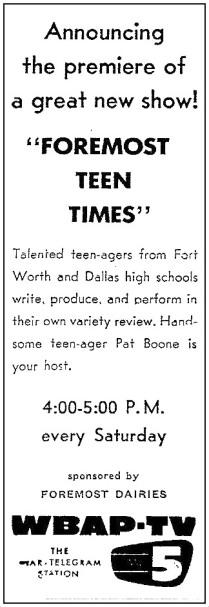 teen-times_pat-boone_wbap_FWST_021354