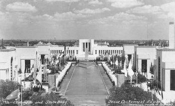 tx-centennial_esplanade_hall-of-state_ebay