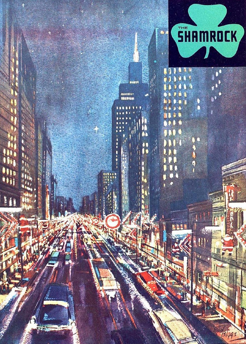 xmas_bud-biggs_shamrock-mag_1959_texas-tech