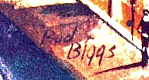 xmas_bud-biggs_shamrock-mag_1959_texas-tech_sig-det