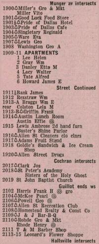 allen-cochran_1944-45-directory