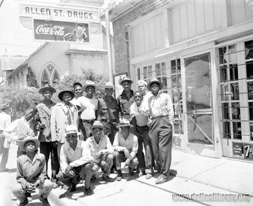 allen-street-drugs_1920-allen_ca-1946_dpl