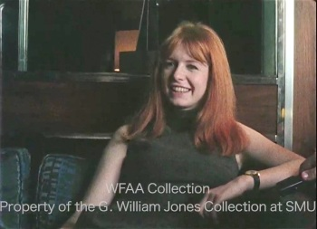 asher-jane_wfaa_jones-collection_smu_april-1967