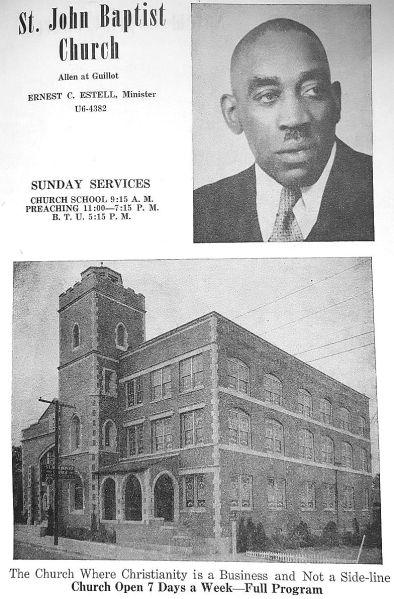 church_st-john-baptist-church_negro-directory_1947-48