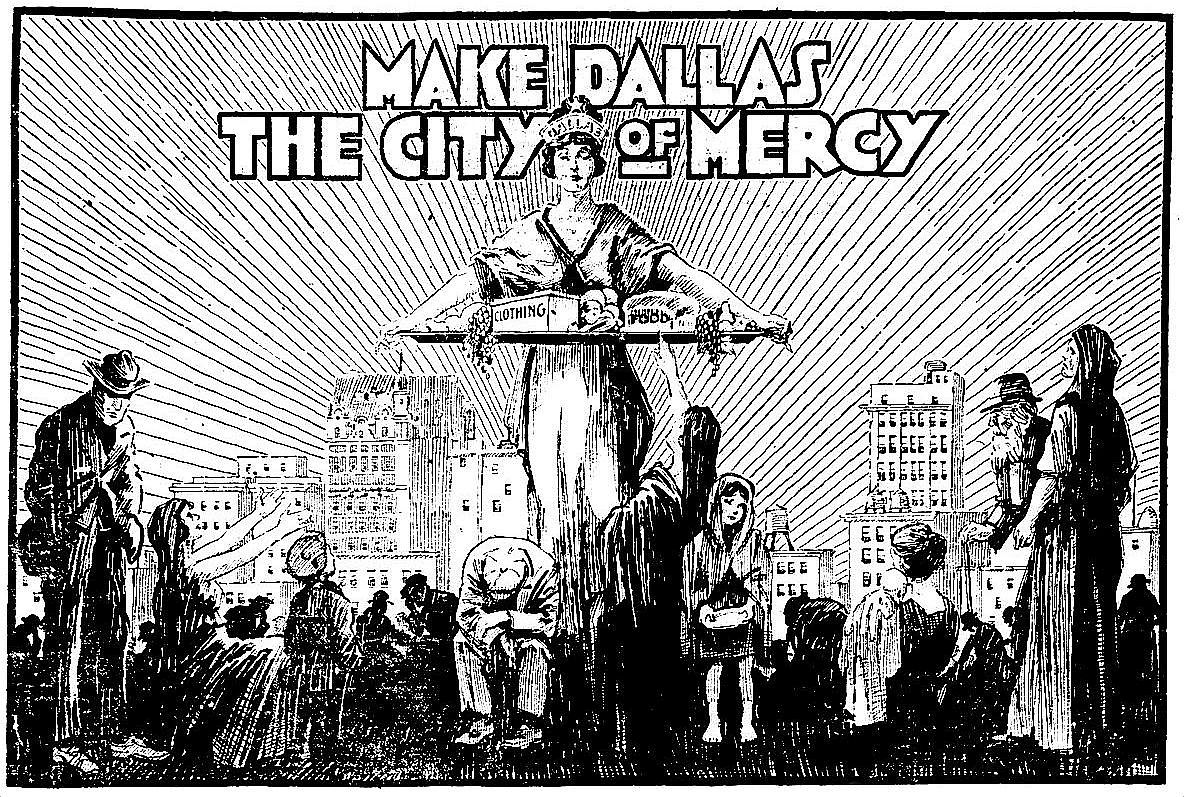 city-of-mercy_dmn_102019_ad_welfare-week_charity