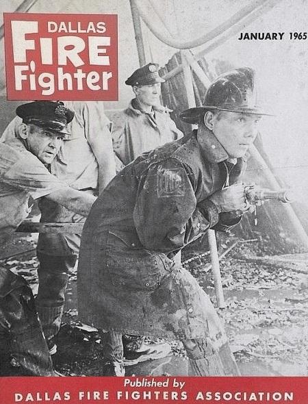dallas-fire-fighter-magazine_jan-1965_ebay