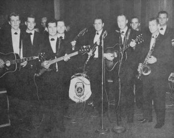 dallas-fire-fighter-magazine_oct-1966_ebay_fire-house-rhythm-kings_photo