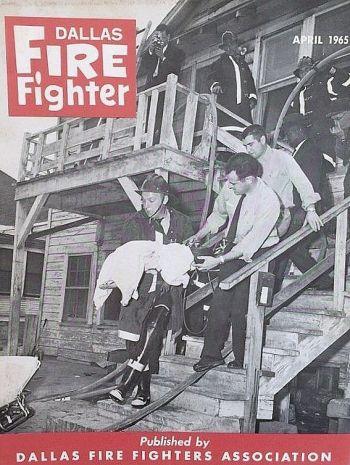 dallas-fire-fighter_magazine_1965-ebay
