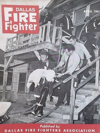 dallas-fire-fighter_magazine_1965-ebay