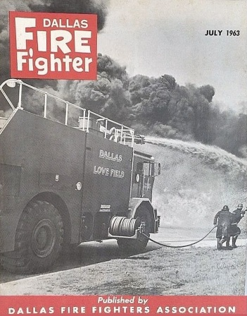 dallas-fire-fighter_magazine_july-1963_ebay_love-field
