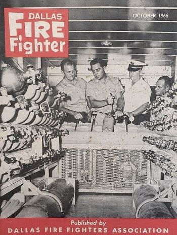 dallas-fire-fighter_magazine_oct-1966_ebay