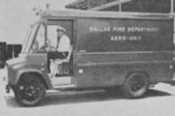 dallas-fire-fighter_magazine_oct-1966_ebay_aero-unit