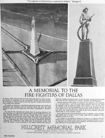 dallas-fire-fighter_magazine_oct-1966_ebay_hillcrest-memorial-park_ad