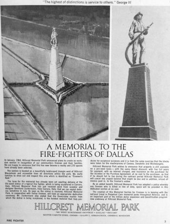 dallas-fire-fighter_magazine_oct-1966_ebay_hillcrest-memorial-park_ad