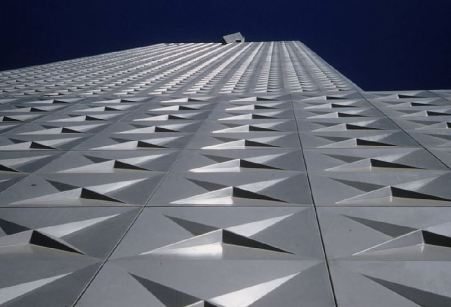 republic-national-bank_aluminum-panels_life-mag